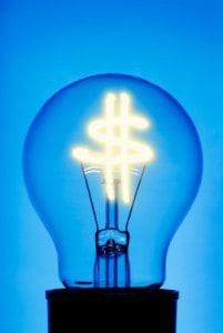 Overthinking Monetization