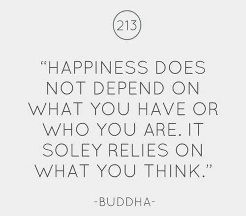 buddha-quote-happiness