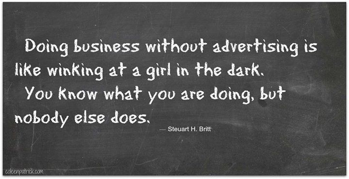 importance-of-advertising