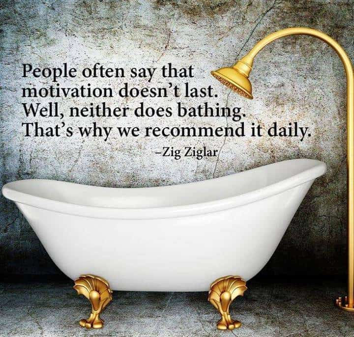zig-ziglar-quote-motivation