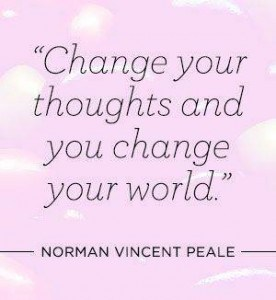 norman-vincent-peale-quote