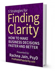 finding-business-clarity-free-report