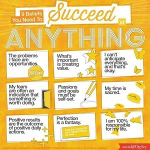 how-to-succeed-at-anything-ogilvy