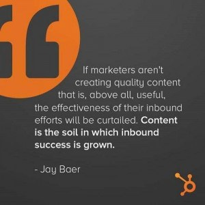 jay-baer-quote