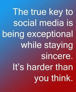 key-to-social-media-quote