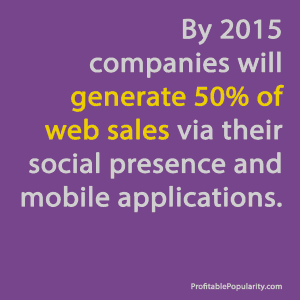mobile-marketing-trends-2014