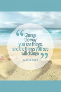 change-the-way-you-see-wayne-dyer-quote
