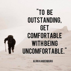 get-ok-with-being-uncomfortable