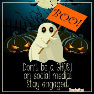 dont-be-a-ghost-on-social-media-quote