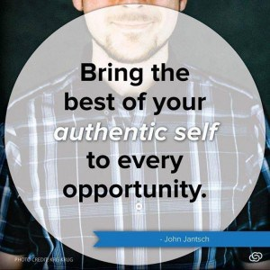 john-jantsch-quote-bring-authentic-self