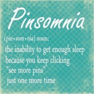 pinsomnia-definition-quote