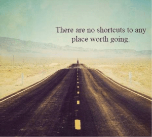 shortcuts-place-worth-going-quote