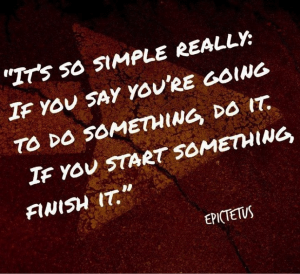 starting-and-finishing-quote-epictetus