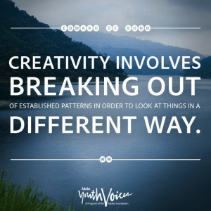creativity-breaking-out-of-patterns