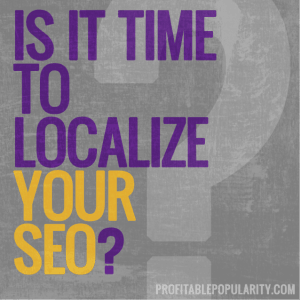 localize-your-seo