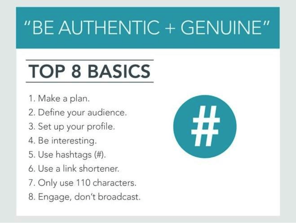 be-authentic-and-genuine-twitter