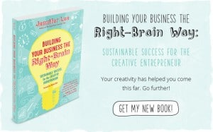 building-your-business-the-right-brain-way