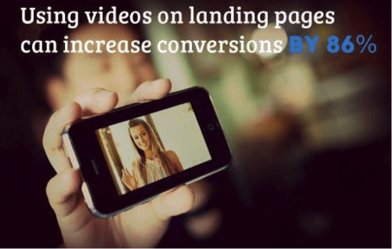 videos-on-landing-pages