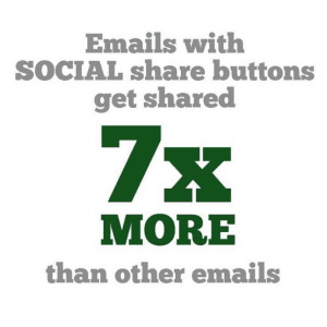 social-media-button-email