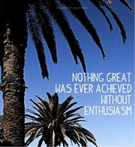 nothing-great-enthusiasm