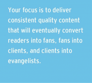 readers-fans-clients-evangelists