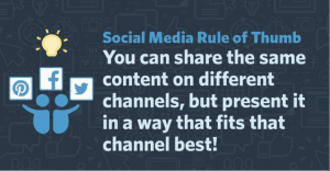 social-media-rule-of-thumb