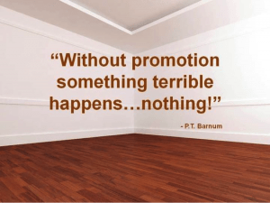 without-promotion-something-happens