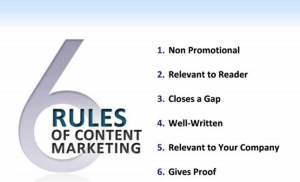 6-rules-content-marketing