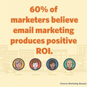 marketers-emails-positive-roi