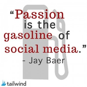 passion-gasoline-social-media