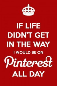 pinterest-all-day