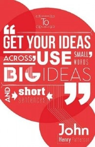 big-ideas-short-sentences