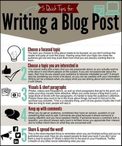 5-tips-writing-blog-post