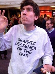 designer-of-the-year
