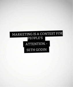 marketing-contest-godin