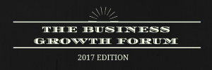the-business-growth-forum