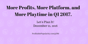 more-profits-more-platform-and-more-playtime-in-q1-2017